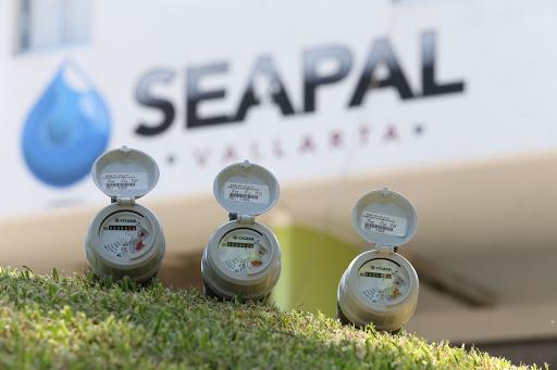 Seapal notifica a hotel que debe más de 3 millones de pesos