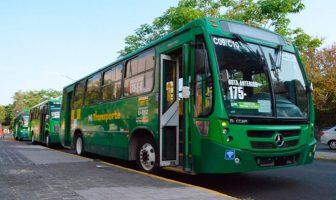 Propone la UDG horarios más escalonados para no llenar el transporte