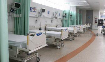 hospital angel leaño