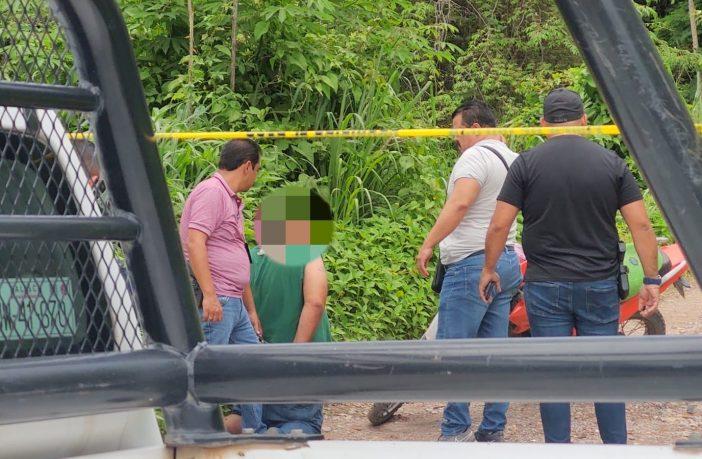 Vinculan a proceso a presunto golpeador y abusador de una mujer en Vallarta