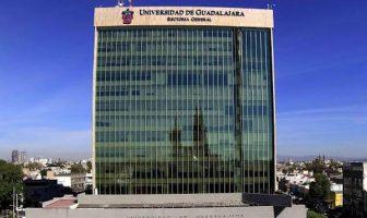 Universidad de Guadalajara regresaría a clases híbridas muy pronto