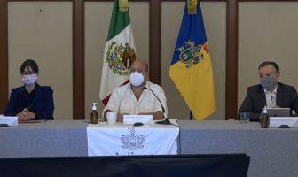 Tras 2 semanas de restricciones, apenas se notan cambios en Jalisco