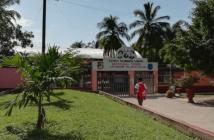 Vuelven a suspender el regreso a clases en Bahía de Banderas