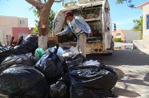 No habrá recolección de basura en Bahía de Banderas por falta de pago