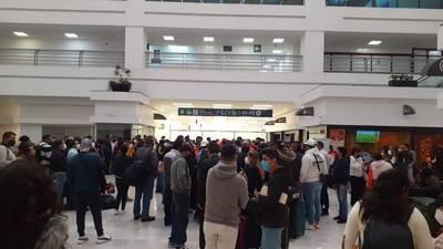 Más de 250 mexicanos defraudados con supuesta oferta laboral en Canadá
