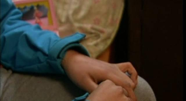 """""""No quiero ser madre"""": niña de 11 años embarazada tras violación en Bolivia"""