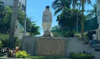 Por 'Acapulco', a Eugenio Derbez no lo quieren ni allá ni acá
